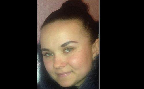 Поліція розшукує 31-річну вагітну львів'янку, яка зникла дорогою з пологового будинку. Після консультації у лікаря Оксана Бекеш не повернулася додому