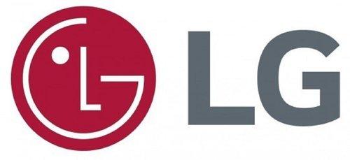 Компанія LG остаточно припинила виробництво смартфонів