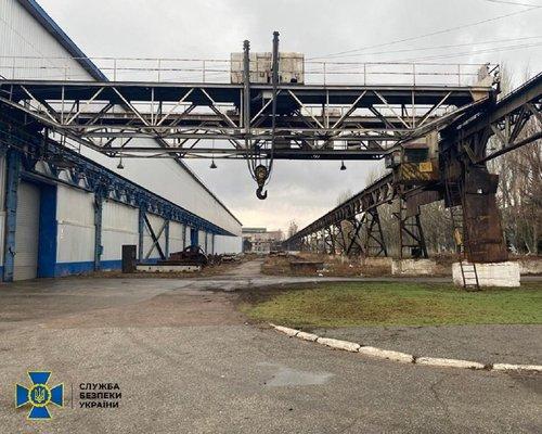 Керівництво «Львівської залізниці» підозрюють у розкраданні 20 млн грн