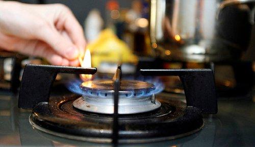 В Україні запровадили обов'язкові річні тарифи на газ. Пояснюємо, що це таке і чому це важливо