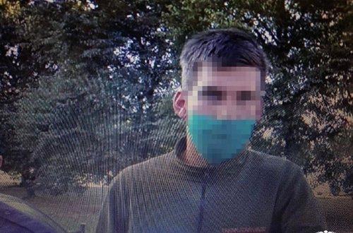 Суд оголосив вирок підліткам за вбивство двох безпритульних у Львові