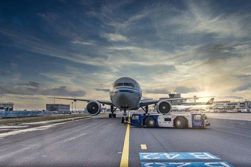 Уряд  змінив і засекретив місце будівництва аеропорту на Закарпатті