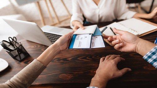 Новий закон про страхування. Чи зросте довіра до страхових компаній?