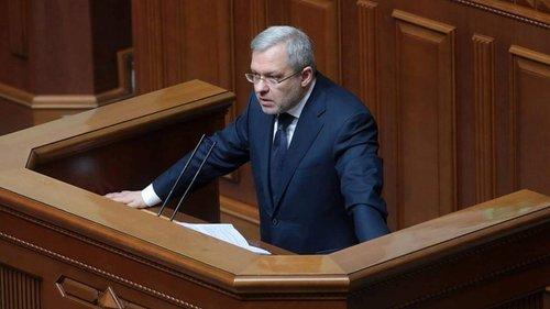 Міністр анонсував зміну тарифів на електроенергію
