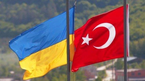 Міністр назвав перешкоду для створення ЗВТ між Україною і Туреччиною