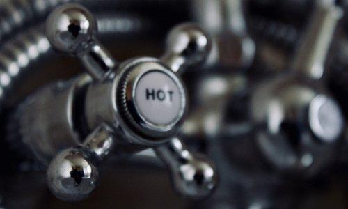 Уряд прогнозує зростання тарифів на опалення та гарячу воду на третину