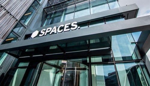 У Львові відкриють два бізнес-офіси міжнародної мережі IWG