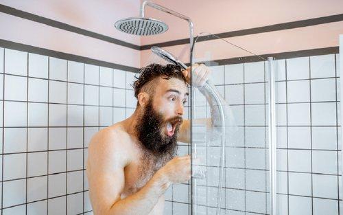 У четвер мешканці трьох районів Львова залишаться без води