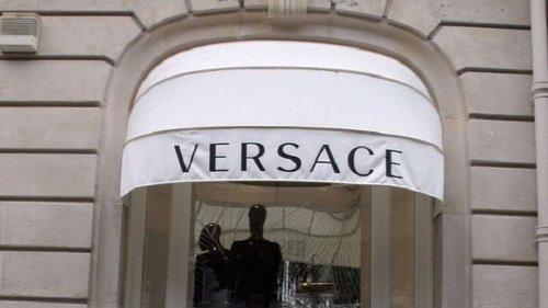 Будинок моди Versace продали за понад 2 млрд доларів