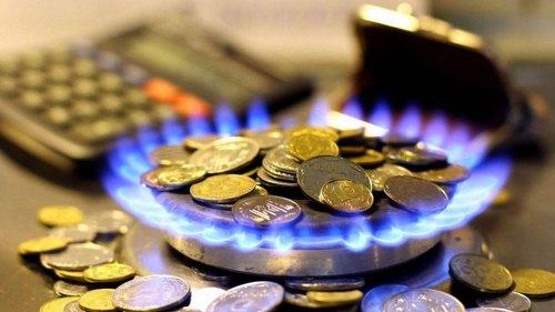 Уряд обіцяє компенсувати комунальні витрати сім'ям, які не встигли оформити субсидію
