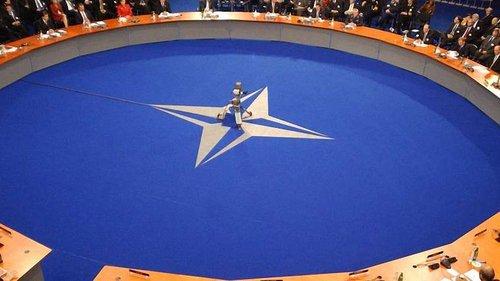 Комітет НАТО одноголосно засудив безпідставну затримку Росією суден в Азовському морі
