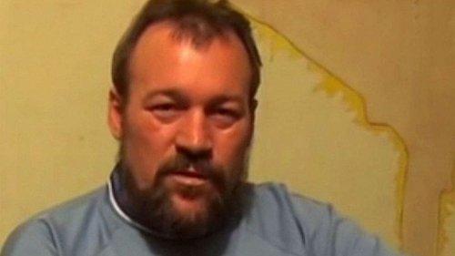 Священик УПЦ (МП) отримав шість років в'язниці заочно за пособництво «ЛНР»