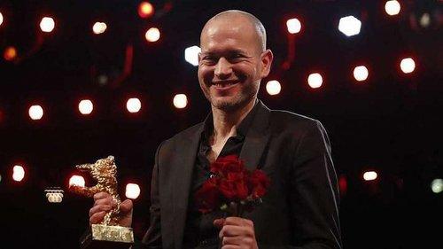 Названі переможці Берлінського кінофестивалю