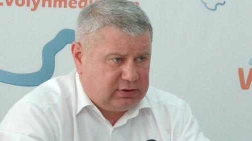 Нардеп-львів'янин заявив, що відзначатиме День Радянської армії