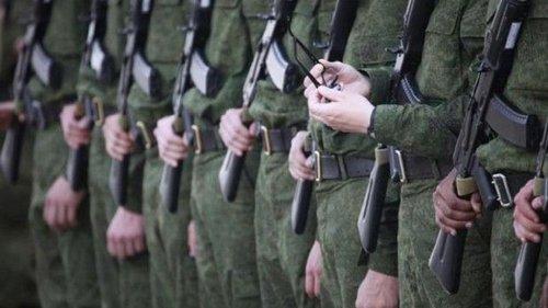 Росія вийшла з Женевської конвенції щодо захисту цивільного населення під час війни