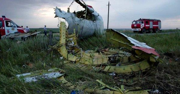 У справі MH17 оприлюднили нову розмову бойовиків «ДНР», в якій фігурує міністр оборони РФ. За словами бойовиків, на Донбасі перебували представники міністр оборони Росії Сергій Шойгу