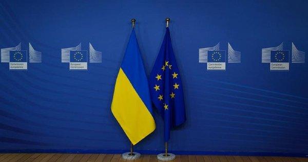 Україна відмовилася від ідеї митного союзу з Євросоюзом. Ідея не була вигідна Україні оскільки їй довелося б відмовитися від чинних угод про вільну торгівлю з іншими країнами