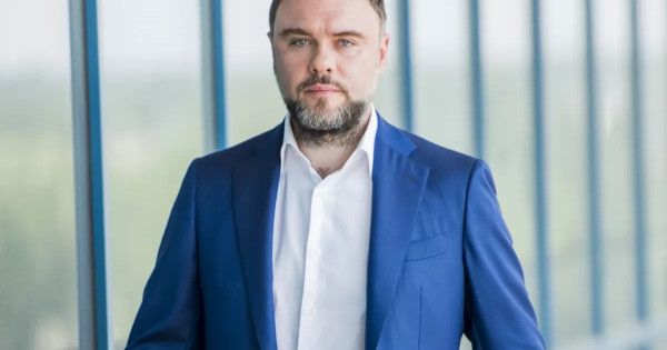 Львівський суд відмовив екс-нардепу Глібу Загорію у позові до ZIK за звинувачення у рейдерстві