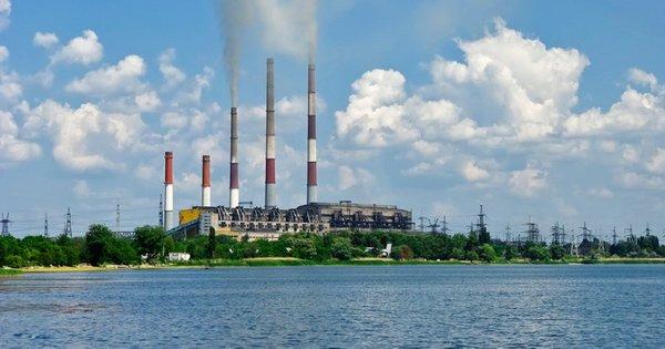 Результат пошуку зображень за запитом ДТЕК продає електроенергію Західній Україні на 75% дорожче, ніж Словаччині