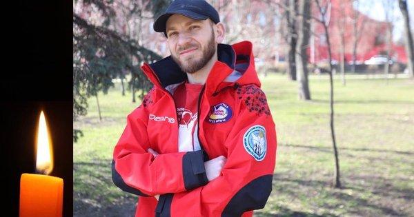 Українець вбив себе в Антарктиді