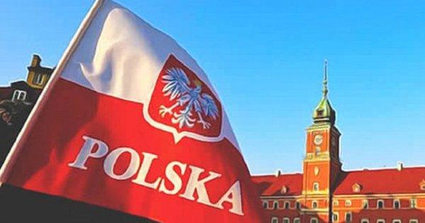 Польща дозволила в'їзд студентам своїх ВНЗ з України. У країні послабили карантин