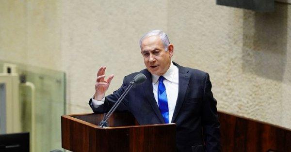 Чинний прем'єр Ізраїлю постав перед судом у справі про корупцію. Вперше в історії Ізраїлю глава уряду став підсудним, обвинуваченим у кримінальних правопорушеннях