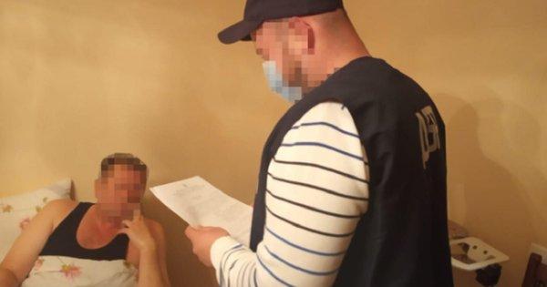 Працівника Галицької митниці підозрюють у систематичному хабарництві -  ZAXID.NET