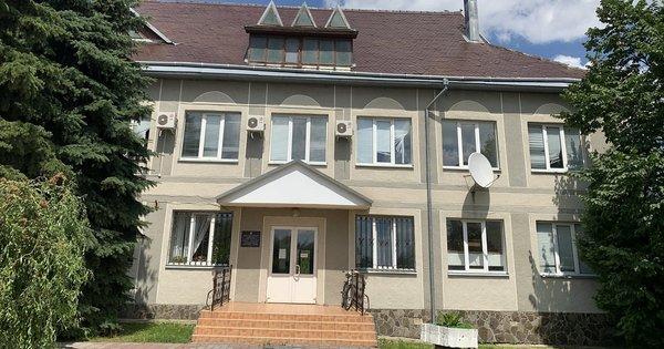 Київська компанія за 60 млн грн купила спиртовий завод на Бродівщині. Завод продали майже втричі дорожче від початкової ціни