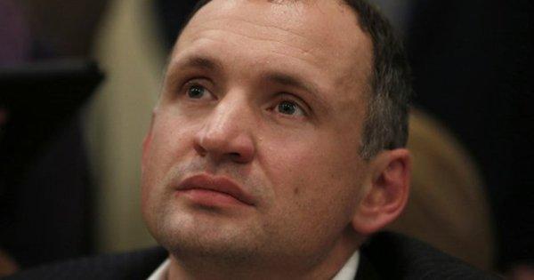 ВАКС доручив передати справу Олега Татарова назад до НАБУ. Суд зобов'язав Ірину Венедіктову розглянути клопотання про передачу кримінального провадження