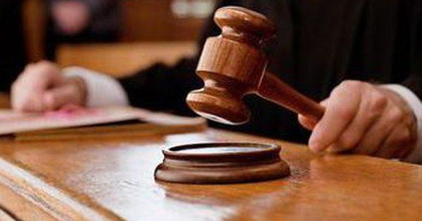 «ПриватБанк» виграв справу щодо мережі АЗС у компаній Коломойського. Верховний Суд повернув «ПриватБанку» 247 автозаправних станцій так званої групи «Приват»