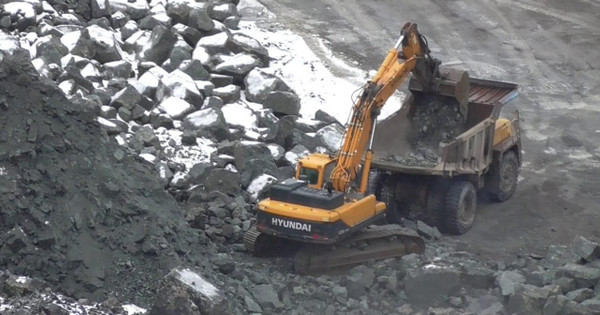 Екс-чиновницю «Укрзалізниці» підозрюють у екологічній шкоді на 500 млн грн - ZAXID.NET