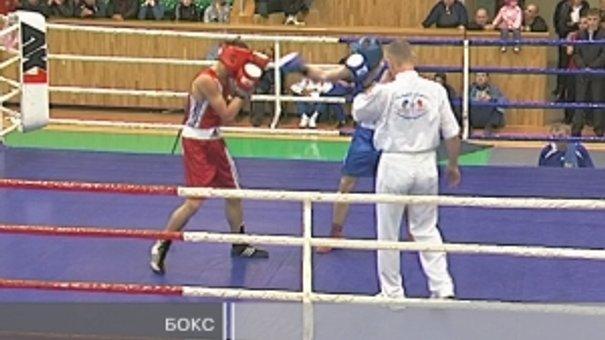 Мартон здобув срібло Чемпіонату Європи серед школярів