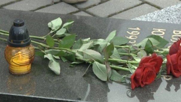 Сьогодні 9 річниця з дня Скнилівської трагедії