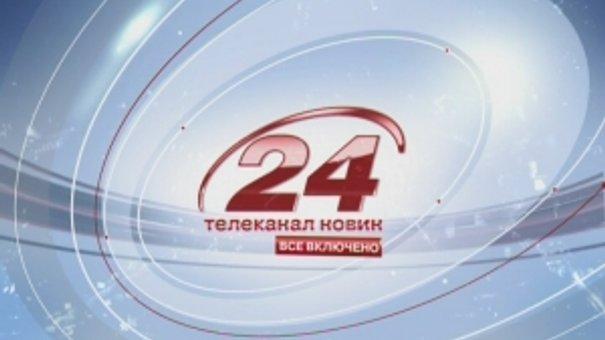 Україна ввійшла в Міжнародну асоціацію театрів для дітей та юнацтва