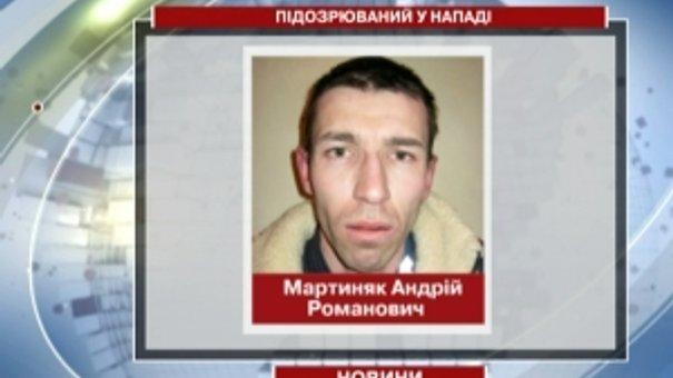 В обід у Львові намагалися застрелити 46-річну жінку