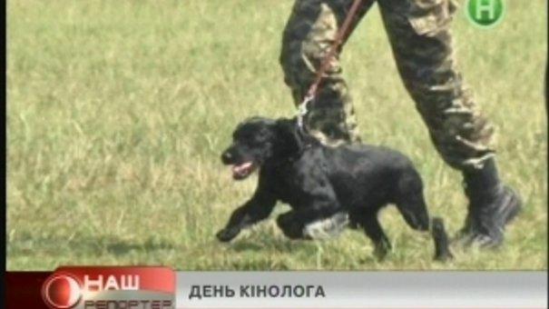 """Наш репортер"" за 21 червня"