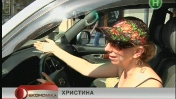 """""""Наш репортер"""" за 22 черня"""