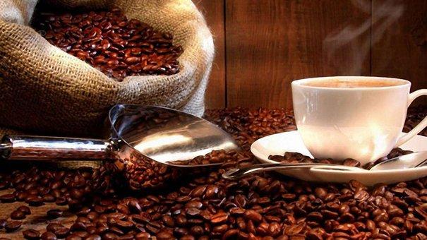 Кава може подорожчати: У Колумбії тиждень страйкують фермери