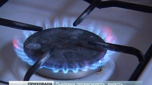 Від чадного газу продовжують гинути люди
