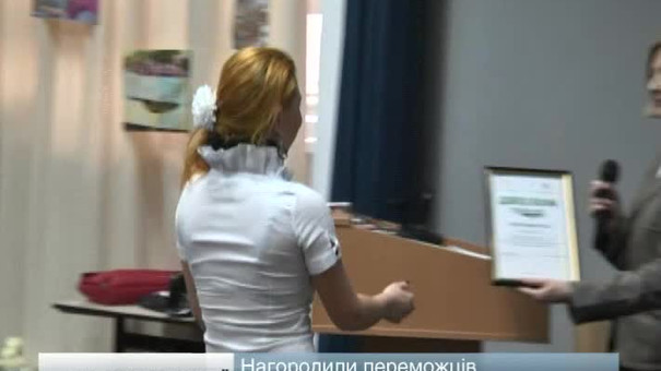 """Визначили переможців журналістського конкурсу """"Репортери надії"""""""