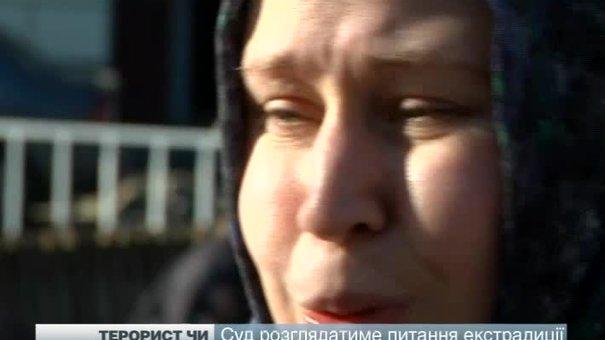Суд розглядатиме питання екстрадиції Руслана Насірова
