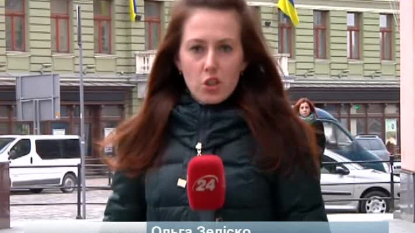 У бізнес-колах Львівщини – нове правило – не давати хабаря