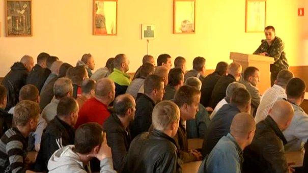 Аби обороняти Львівщину створюють батальон