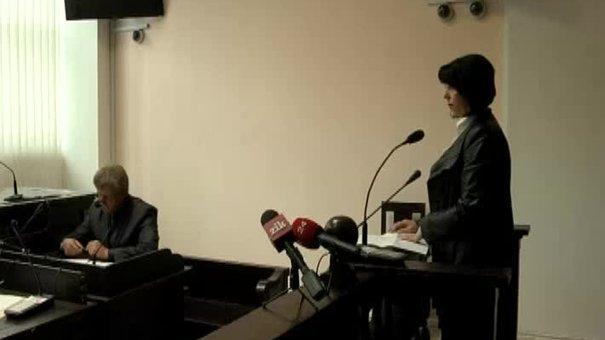 Суд змінив підозру у справі Чорного