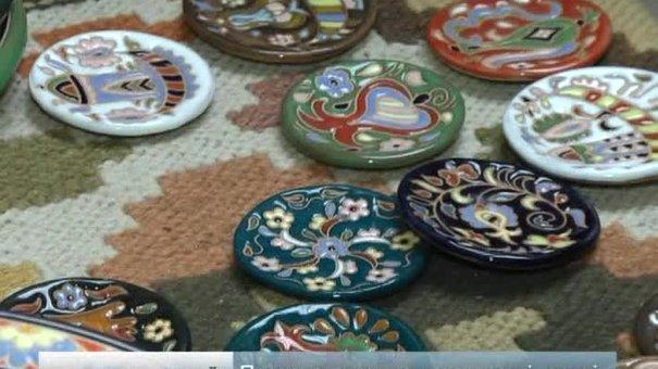 У Львові відсвяткували День музеїв