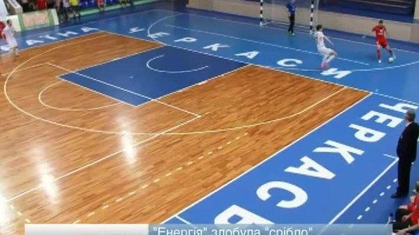 Огляд львівських спортсменів за вихідні