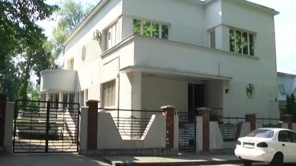 Депутати з другої спроби проголосували за продаж президентської резиденції