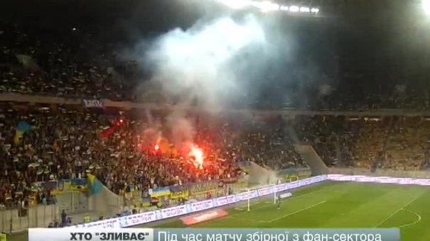 Директор «Арени Львів» очікує на умовну дискваліфікацію стадіону
