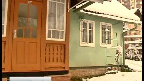 Головні новини Львова за 11.12