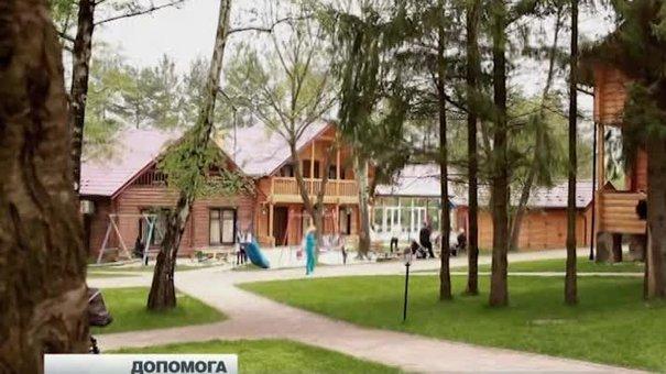 Ростислав Мельник: «Волонтером сьогодні мусить стати кожен»